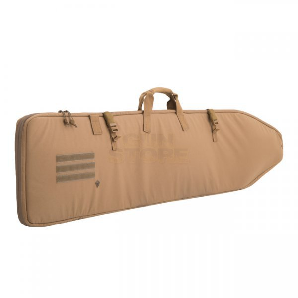 First Tactical Rifle Sleeve 120cm - Coyote