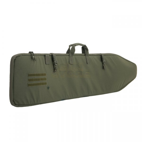 First Tactical Rifle Sleeve 120cm - Olive