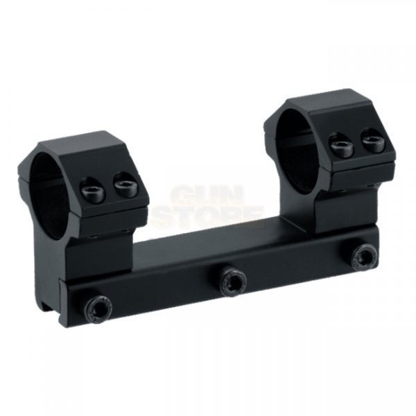 Leapers 30mm Airgun Mount Base High