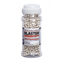 ASG Blaster 0.13g 4.5mm Airgun BB - 1000