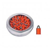 Crosman 4.5mm 0.35g Power Shot 150rds
