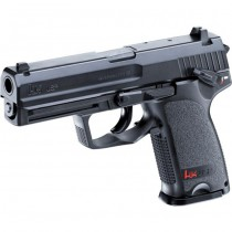 Heckler & Koch USP Co2 4.5mm BB 1