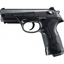 Beretta Px4 Storm Co2 4.5mm BB & Pellet