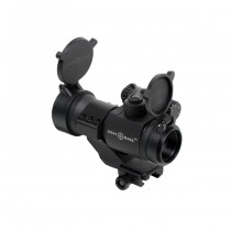 Sightmark Tactical Red Dot Sight 2