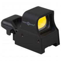Sightmark Ultra Shot Pro Spec Sight NV QD Red 1