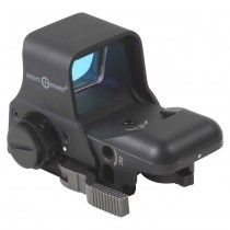 Sightmark Ultra Shot Pro Spec Sight NV QD Red 2