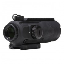 Sightmark Wolfhound 6x44 Prismatic Weapon Sight HS-223 1
