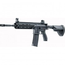 Defense Training Marker T4E H&K HK416 Co2 .43 2