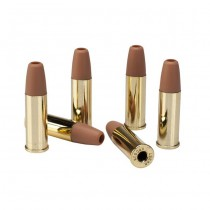 Colt Python 4.5mm BB Shell Set