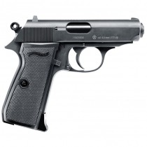 Walther PPK/S Co2 4.5mm BB 1