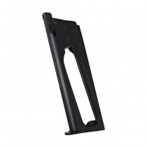 Colt M45 CQBP Co2 Magazine 19rds