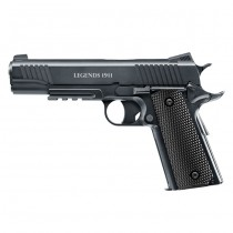 Legends 1911 4.5mm BB
