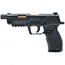 Umarex SA10 Blowback Co2 4.5mm BB & Pellet