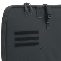 First Tactical Rifle Sleeve 100cm - Black