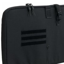 First Tactical Rifle Sleeve 120cm - Black