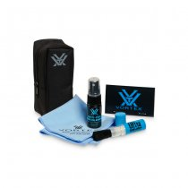 Vortex FogFree Lens Cleaning Field Kit