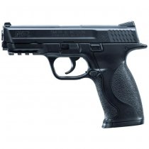 Smith & Wesson M&P 40 Co2 4.5mm BB