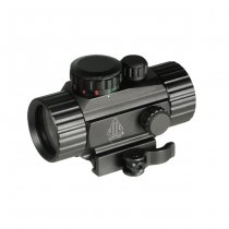 Leapers 3.8 Inch 1x30 Tactical Circle Dot Sight