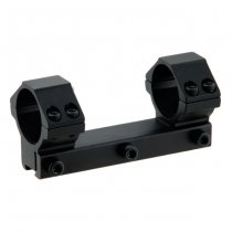 Leapers 25.4mm Airgun Mount Base Medium