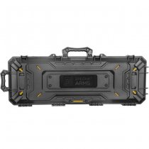 Specna Arms Gun Case - Black