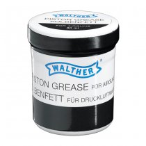 Walther Airgun Piston Grease 30ml